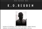 kingsleywebsite